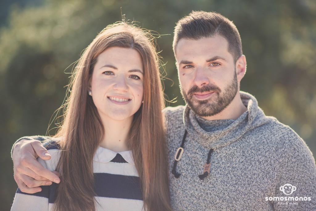 Rafa y Ana (34)