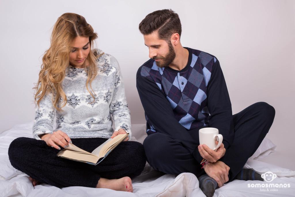 catalogo pijamas-11