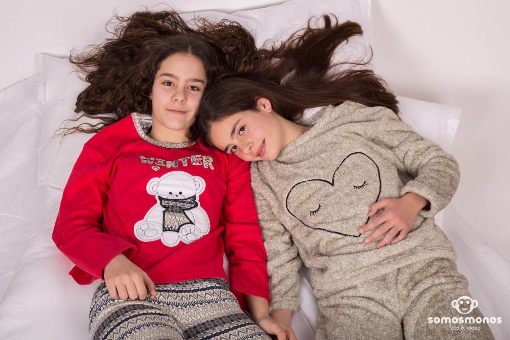 catalogo pijamas-13