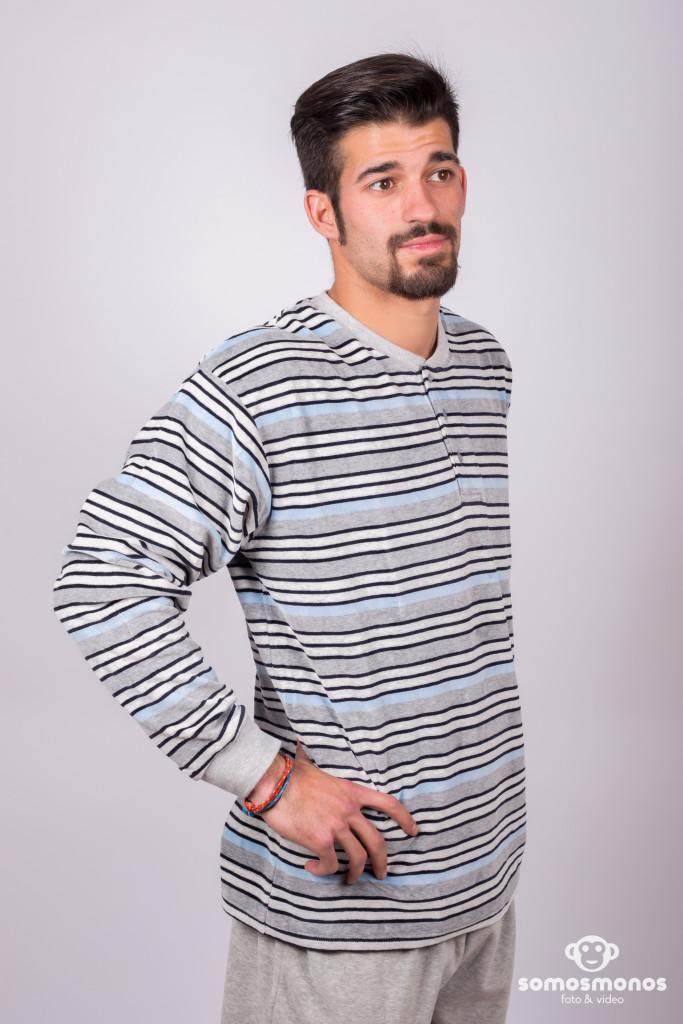 catalogo pijamas-3