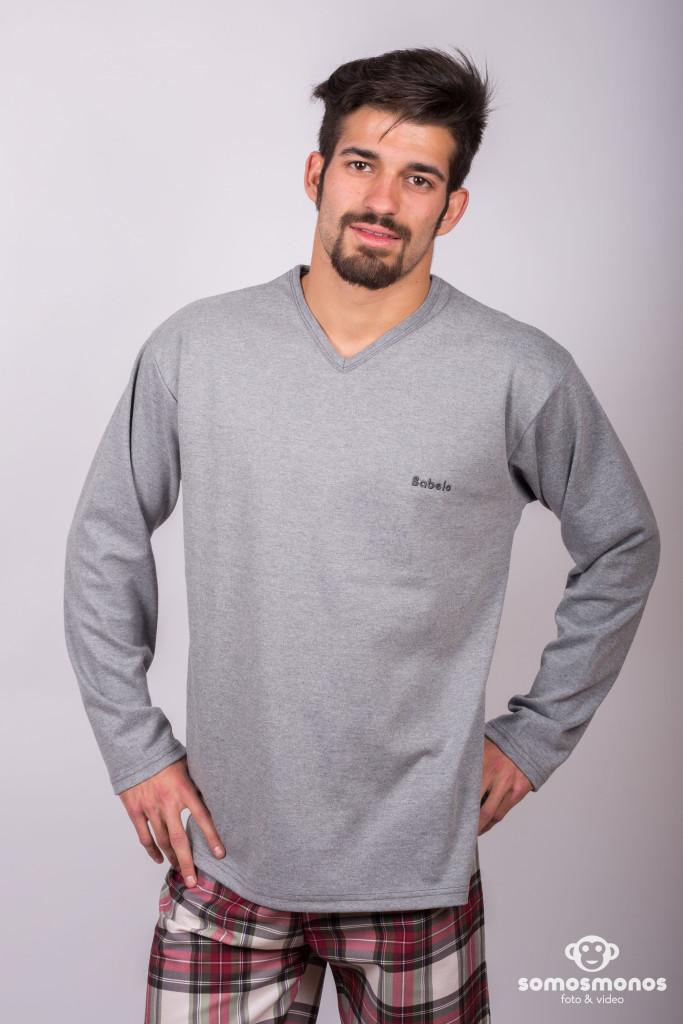 catalogo pijamas-7