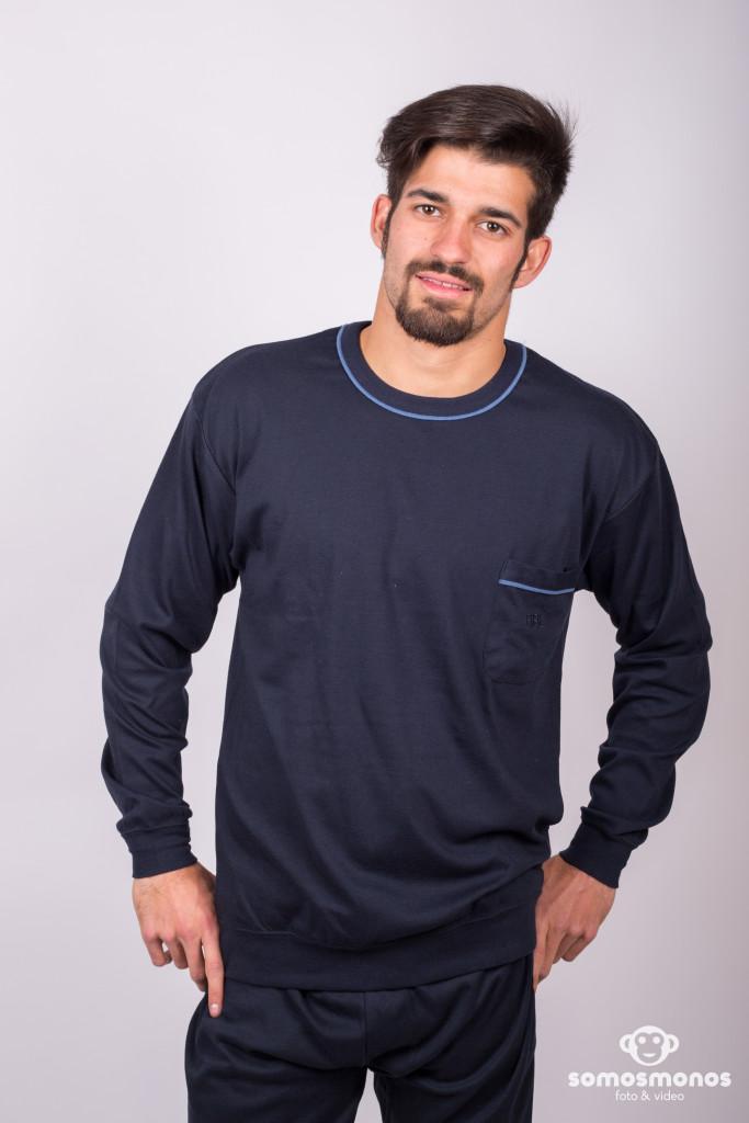 catalogo pijamas-8