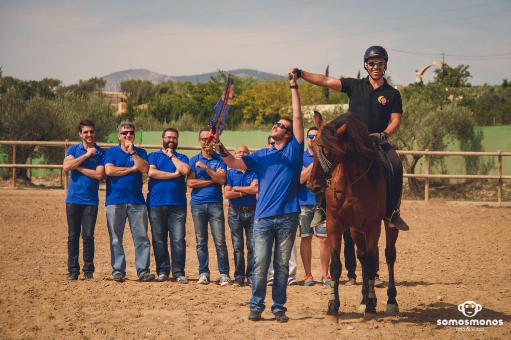 Assaig del Cavall (22)