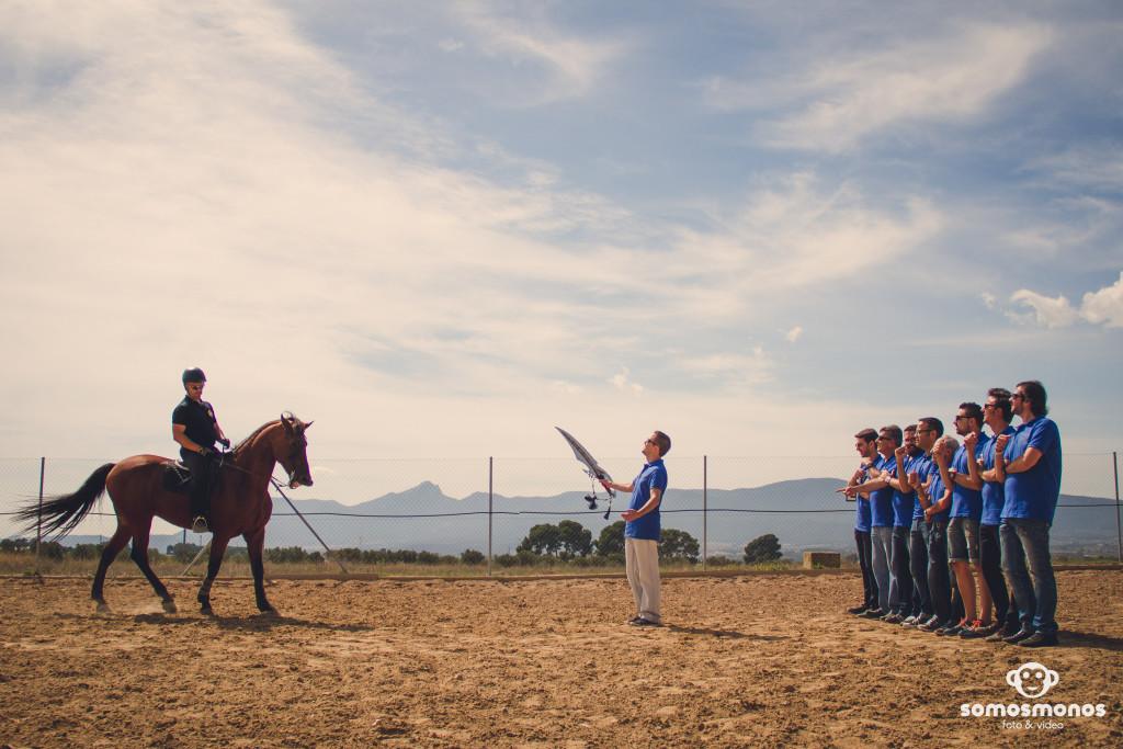Assaig del Cavall (28)