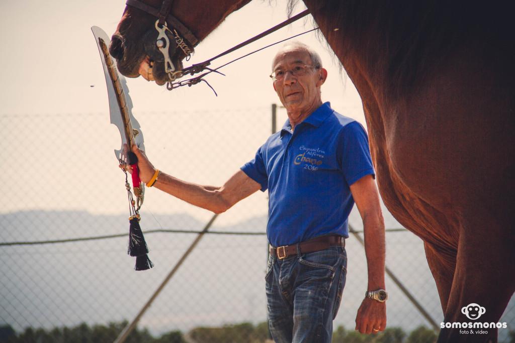 Assaig del Cavall (48)