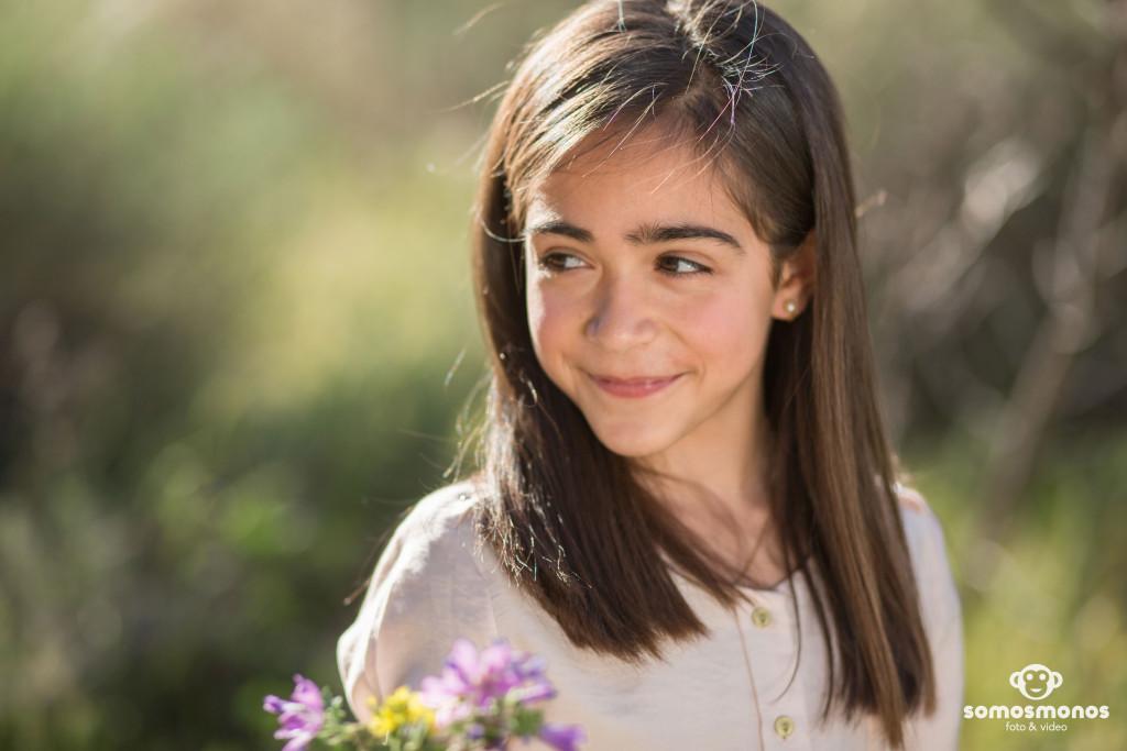 Comunión Marta (15)