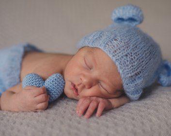 banner-newborn